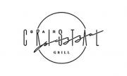 Cristal grill
