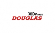 Douglas pneus