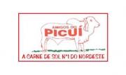Picuí