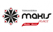 Temakeria Makis