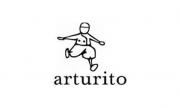 arturito