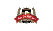 bar do Milton