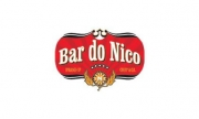 bar do Nico