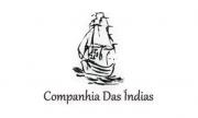 companhia das indias