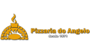 pizzaria do angelo