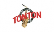 tonton bar