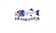trairagem bar