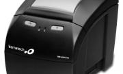 MP4000THFI_1