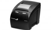 impressora-1