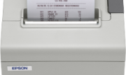 epson-tm-t88iv.png