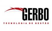 gerbo