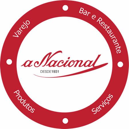 anacional_servicos