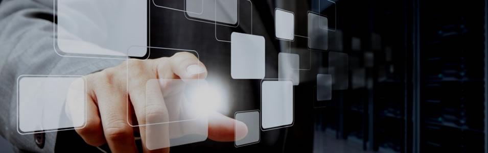 slider-anacional-automatize-seu-negocio