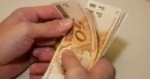 ANacional_Dinheiro