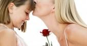 blog dia das mães