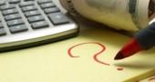 Blog 5 dicas para tirar sua empresa do vermelho