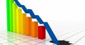 Blog Como sair da crise Financeira Empresarial.fw