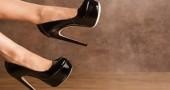 blog sapatos