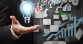 Como escolher um software de gestão
